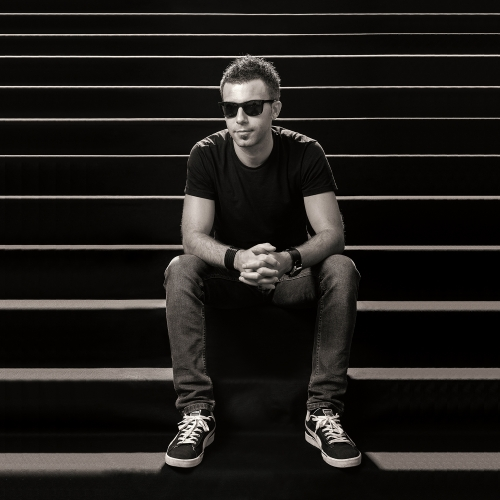 VA - Mladen Tomic best Of September Chart 2015